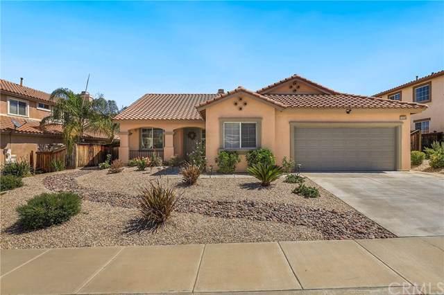 15330 Legendary Drive, Moreno Valley, CA 92555 (#EV19223810) :: A|G Amaya Group Real Estate
