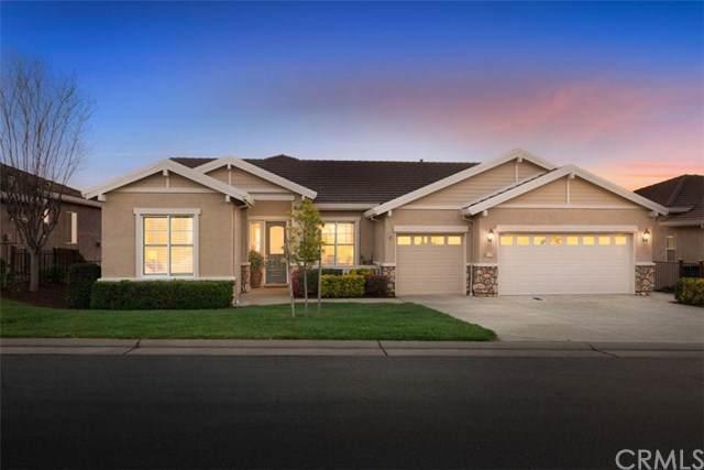 4204 Coldwater Drive, Rocklin, CA 95765 (#OC19217501) :: The Najar Group