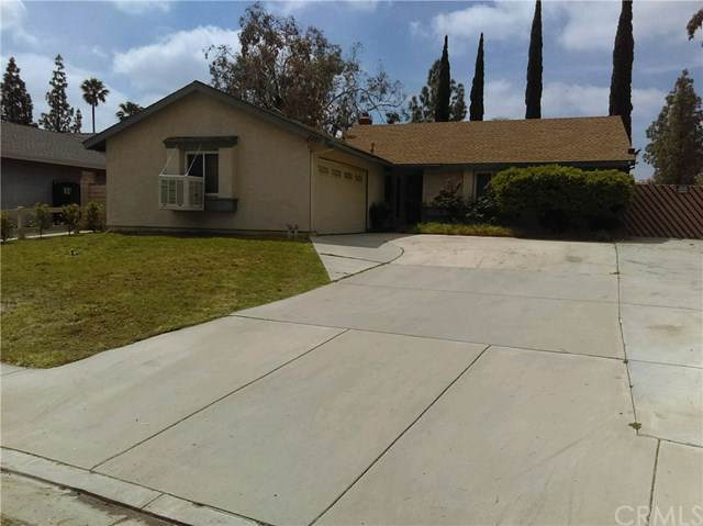 2201 W 48th Street, San Bernardino, CA 92407 (#CV19224648) :: Allison James Estates and Homes