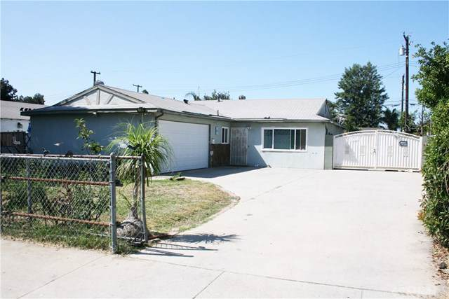 1267 Wingate Place, Pomona, CA 91768 (#CV19223908) :: RE/MAX Innovations -The Wilson Group