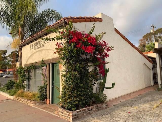 613 El Camino Real - Photo 1