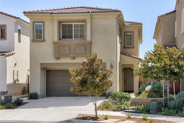 33773 Cansler Way, Yucaipa, CA 92399 (#EV19221522) :: RE/MAX Empire Properties