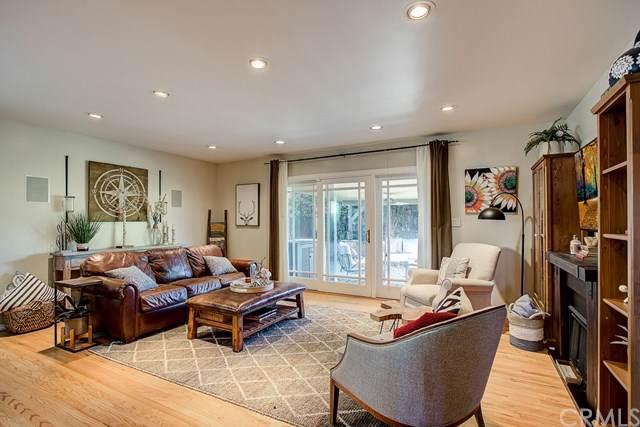 2331 Morris Avenue, La Habra, CA 90631 (#OC19224256) :: Fred Sed Group