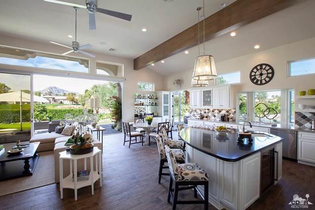48545 Vista Calico, La Quinta, CA 92253 (#219030315DA) :: Doherty Real Estate Group
