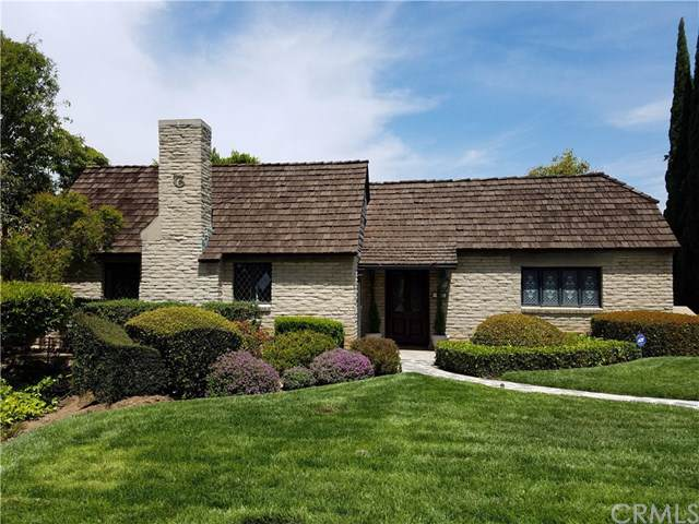 4242 Locust Avenue, Long Beach, CA 90807 (#PW19224668) :: Allison James Estates and Homes