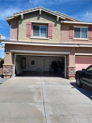 18434 Blue Sky Street, Riverside, CA 92508 (#PW19222125) :: Allison James Estates and Homes