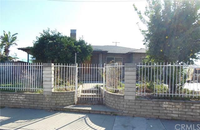 1332 Murchison Avenue - Photo 1