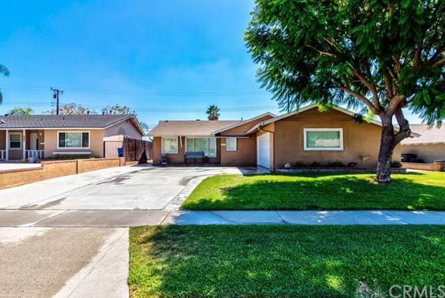 15508 Calverton Drive, La Mirada, CA 90638 (#IG19223675) :: RE/MAX Empire Properties