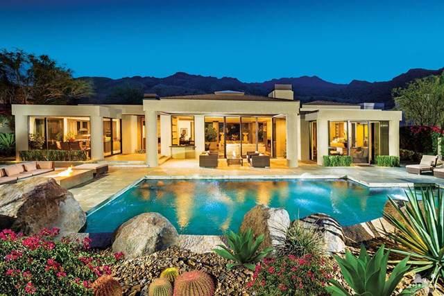 118 Kovenish Court Court, Palm Desert, CA 92260 (#219030318DA) :: California Realty Experts