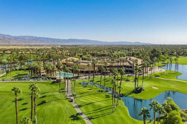 76734 Chrysanthemum Way, Palm Desert, CA 92211 (#219030320DA) :: California Realty Experts
