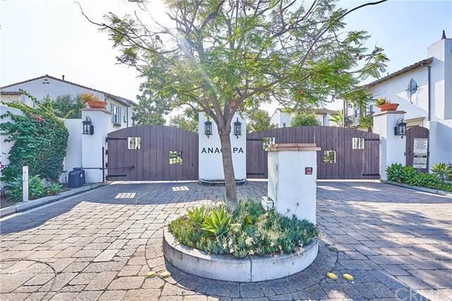 305 N Santa Maria Street, Anaheim, CA 92801 (#PW19224681) :: Ardent Real Estate Group, Inc.