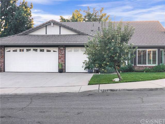 6524 Arabis Place, Rancho Cucamonga, CA 91739 (#SR19224756) :: eXp Realty of California Inc.
