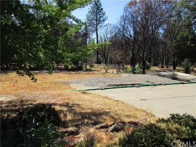 1382 Delia, Paradise, CA  (#PA19224779) :: The Laffins Real Estate Team