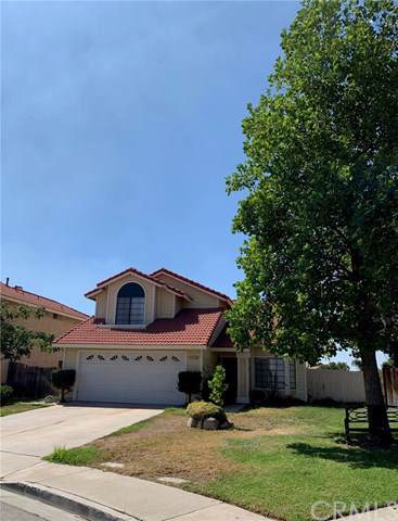 6690 Acacia Court, Fontana, CA 92336 (#EV19224803) :: Allison James Estates and Homes