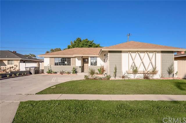 19408 Campaign Drive, Carson, CA 90746 (#DW19224795) :: RE/MAX Empire Properties