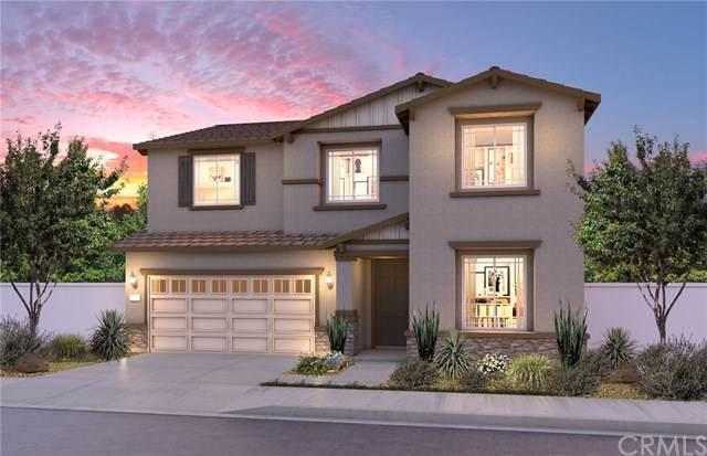 6302 Nobury Court, Eastvale, CA 92880 (#IV19224817) :: Allison James Estates and Homes