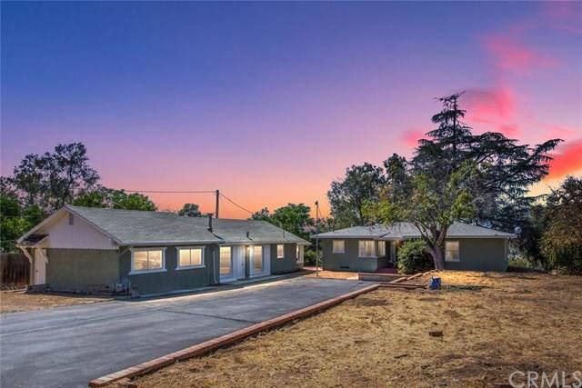 33574 Washington Drive, Yucaipa, CA 92399 (#EV19224280) :: RE/MAX Empire Properties