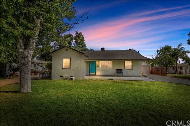 4625 Linwood Place, Riverside, CA 92506 (#IV19223822) :: Mainstreet Realtors®