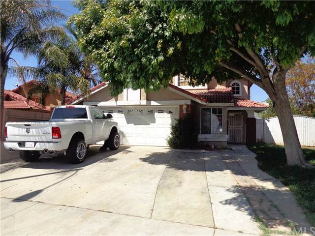 7189 Rutland Avenue, Riverside, CA 92503 (#CV19224832) :: Mainstreet Realtors®