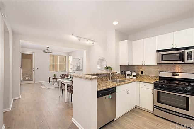 1801 E Katella Avenue #3041, Anaheim, CA 92805 (#PW19222420) :: Ardent Real Estate Group, Inc.