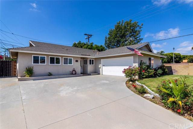 15001 Hanover Lane, Huntington Beach, CA 92647 (#OC19224780) :: Upstart Residential