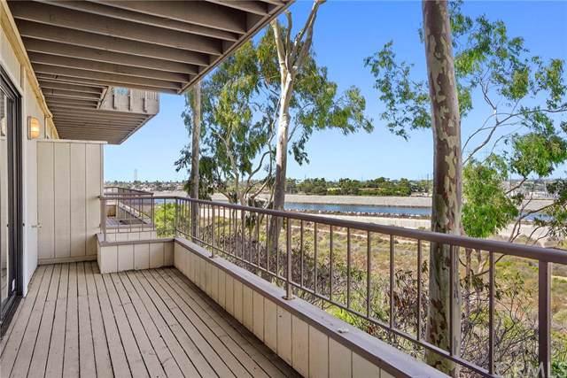 1221 Las Arenas Way #19, Costa Mesa, CA 92627 (#OC19224838) :: Allison James Estates and Homes