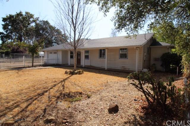7068 Fulton Avenue, Palermo, CA 95968 (#OR19224815) :: Allison James Estates and Homes