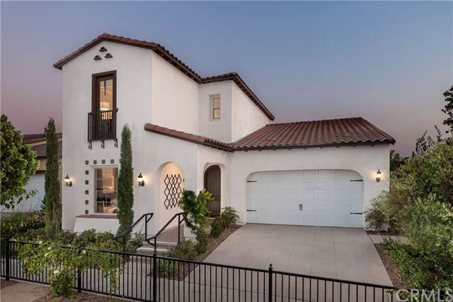 317 S Terrazo Drive, Brea, CA 92823 (#IV19224882) :: Ardent Real Estate Group, Inc.