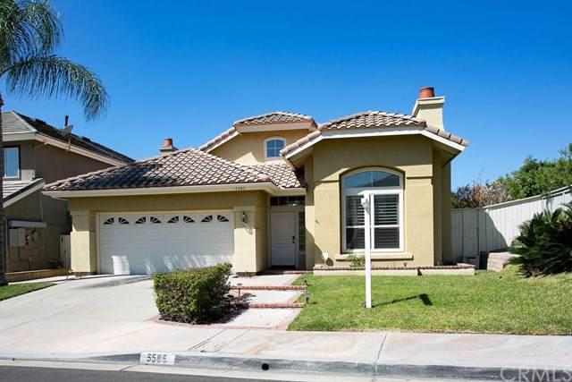 5585 Van Gogh Way, Yorba Linda, CA 92887 (#PW19224709) :: Heller The Home Seller