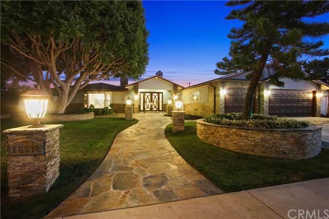 18592 Medford Avenue, North Tustin, CA 92705 (#PW19224498) :: Better Living SoCal