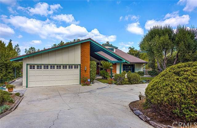 127 Park View Drive, Fullerton, CA 92835 (#PW19224801) :: Ardent Real Estate Group, Inc.
