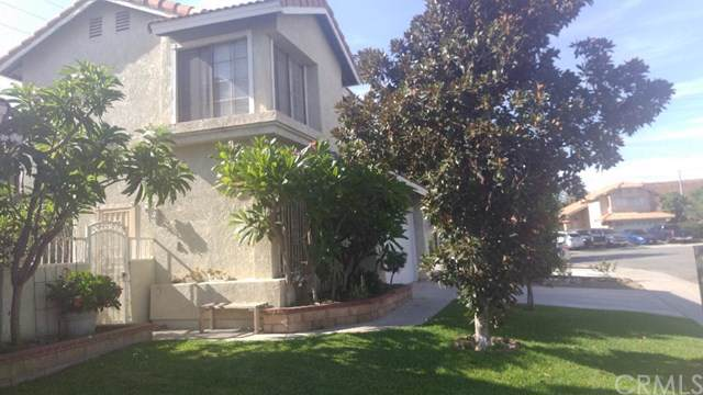 6538 Pacifica Avenue, Fontana, CA 92336 (#CV19223964) :: Mainstreet Realtors®