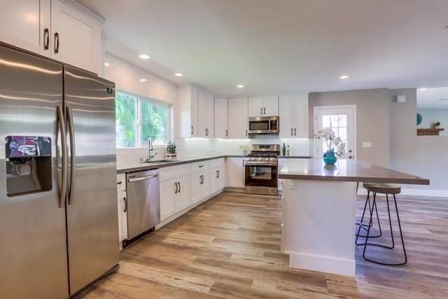 9625 Marilla Dr, Lakeside, CA 92040 (#190052170) :: RE/MAX Innovations -The Wilson Group