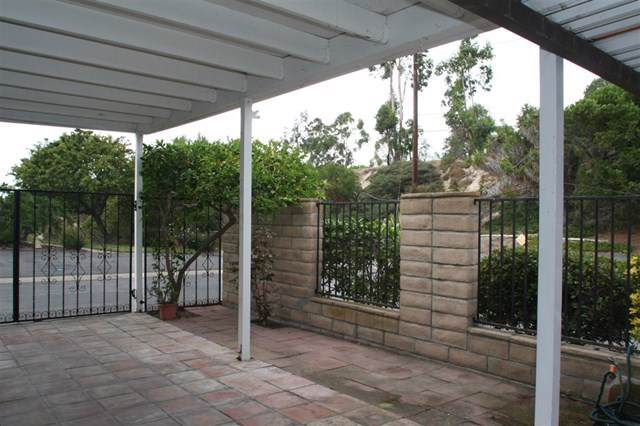 718 Le Conte St, Oceanside, CA 92057 (#190052178) :: Mainstreet Realtors®