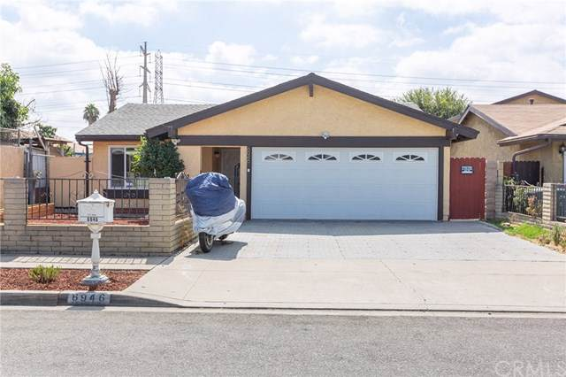 6946 Berry Avenue, Buena Park, CA 90620 (#WS19224494) :: Ardent Real Estate Group, Inc.