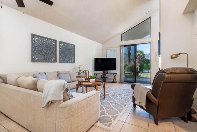 78036 Calle Norte, La Quinta, CA 92253 (#219030336DA) :: Doherty Real Estate Group
