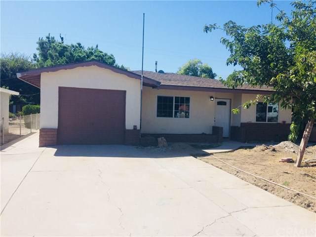 3044 N Golden Avenue, San Bernardino, CA 92404 (#IV19224946) :: Allison James Estates and Homes