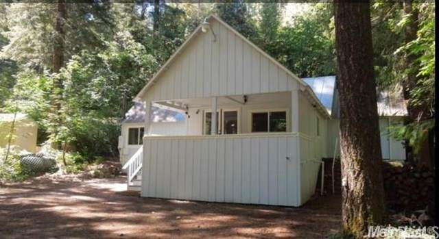 9674 La Porte Road, Brownsville, CA 95919 (#OR19223204) :: Berkshire Hathaway Home Services California Properties