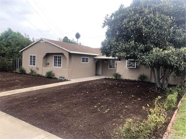 1126 San Bernardino Avenue, Pomona, CA 91767 (#IV19224952) :: Mainstreet Realtors®