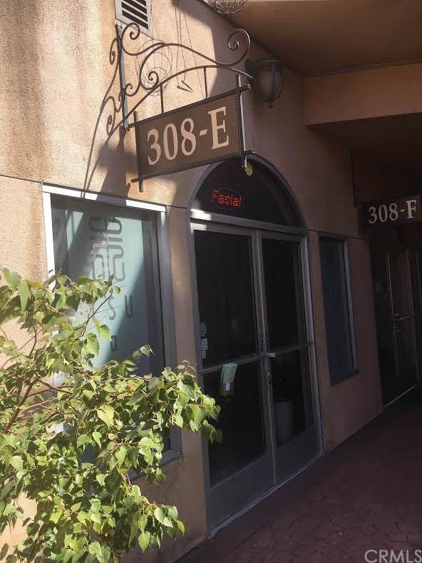 308 S 1st Avenue E, Arcadia, CA 91006 (#WS19224965) :: Veléz & Associates