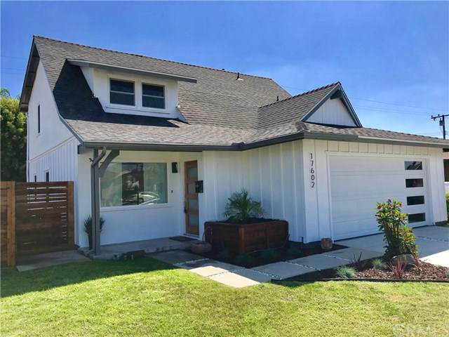 17602 Belshire Avenue, Artesia, CA 90701 (#PW19224328) :: Allison James Estates and Homes