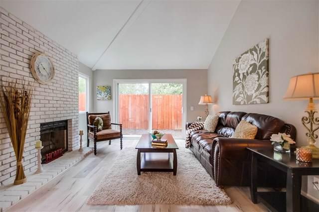 4208 Esperanza Way, Oceanside, CA 92056 (#190052202) :: Mainstreet Realtors®