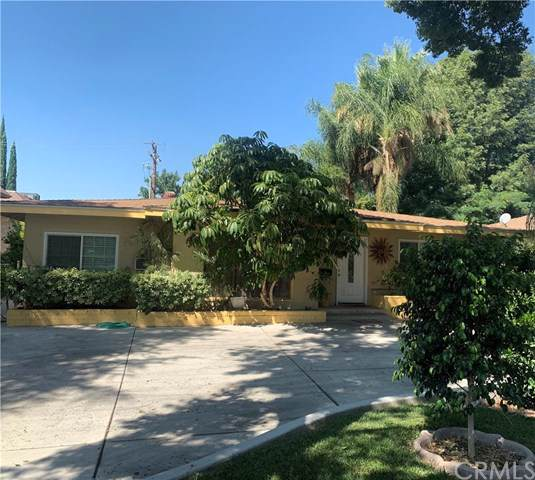 2308 Fremontia Drive, San Bernardino, CA 92404 (#EV19223233) :: Allison James Estates and Homes