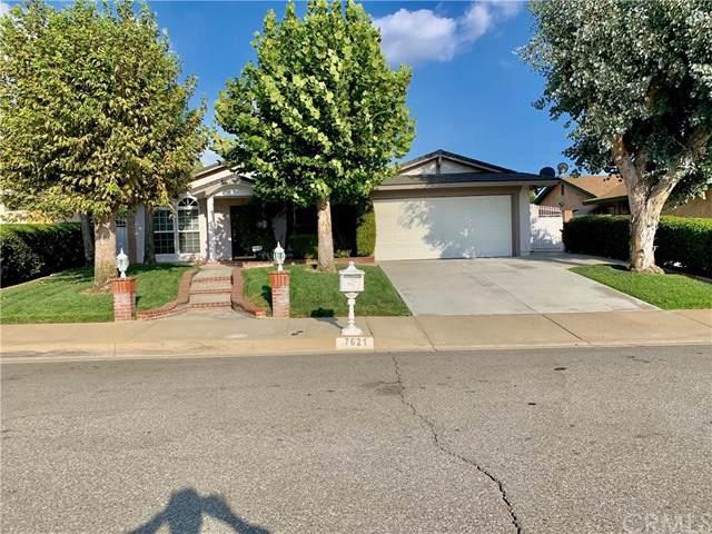 7621 Cornel Court, Rancho Cucamonga, CA 91730 (#CV19225045) :: A|G Amaya Group Real Estate
