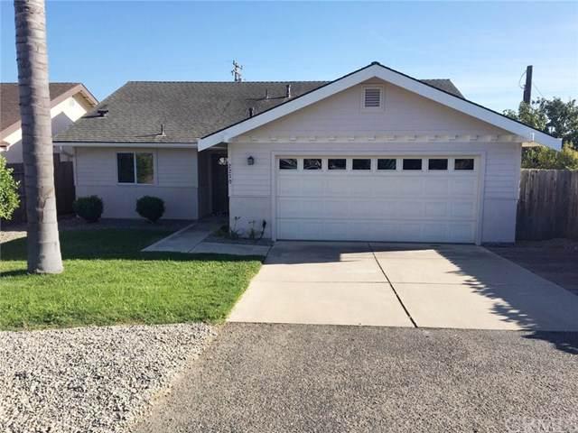 2230 Beach Street, Oceano, CA 93445 (#SP19212766) :: Allison James Estates and Homes