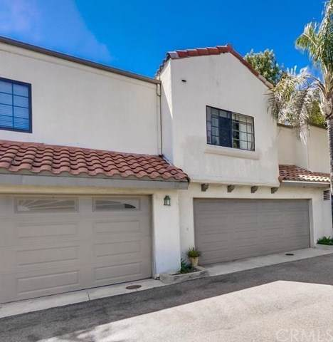 7069 9th Street #3, Buena Park, CA 90621 (#DW19225067) :: Ardent Real Estate Group, Inc.