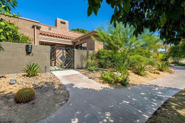 523 Desert West Drive - Photo 1