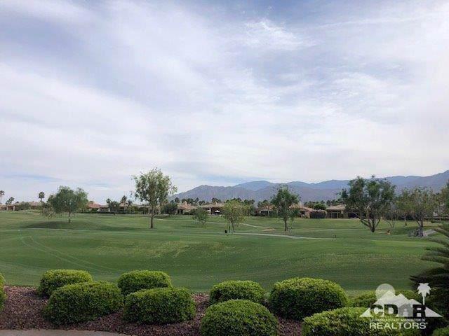 81025 Legends Way, La Quinta, CA 92253 (#219030322DA) :: Doherty Real Estate Group