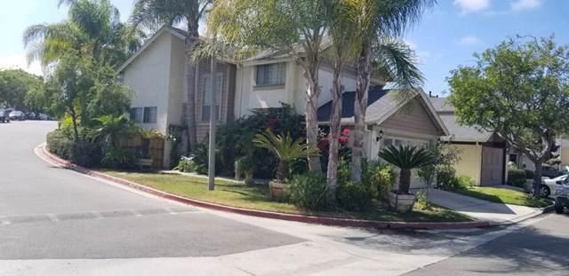 4139 Esperanza Way, Oceanside, CA 92056 (#190052206) :: eXp Realty of California Inc.
