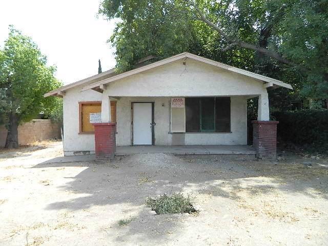 1075 W 11th Street, San Bernardino, CA 92411 (#IV19224961) :: Allison James Estates and Homes